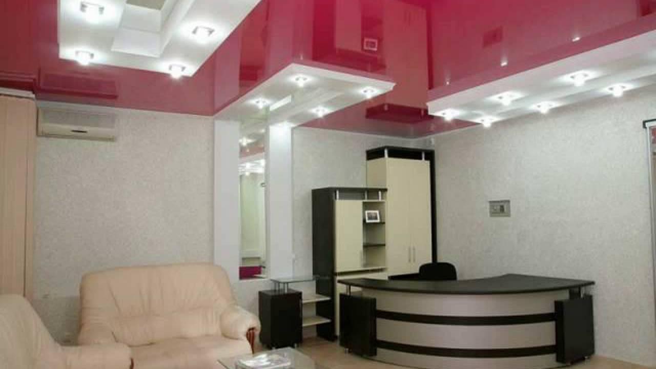 deckenverkleidung styropor youtube. Black Bedroom Furniture Sets. Home Design Ideas