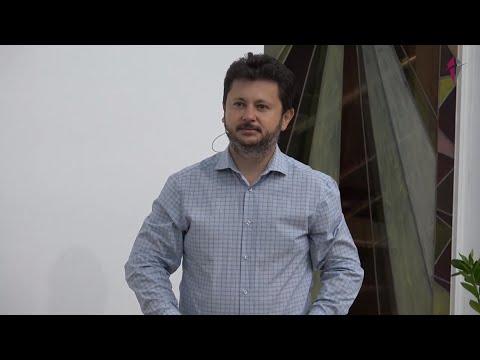 Joi 19 Septembrie 2019 - Radu Oprea