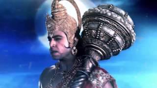 Hanuman EP 01 Subtitle