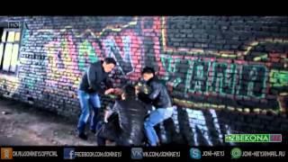 Rayhon - Qani (Official HD Video)_HD.mp4