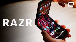 motorola-razr-review-fashion-statement-flagship