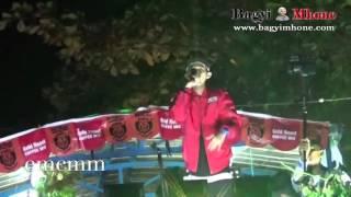 g fatt pyay pa to pay sar live show version