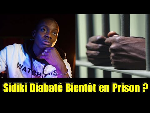 Sidiki Diabaté bientôt en Prison ? Awards du Coupé Decalé, Concert de Revolution - PRIINCE TV