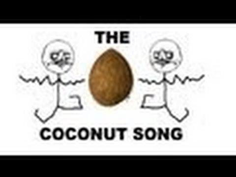 the-coconut-song-(da-kokonut-song)