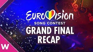 Selectia Nationala 2019 Final (Recap Video) | wiwibloggs