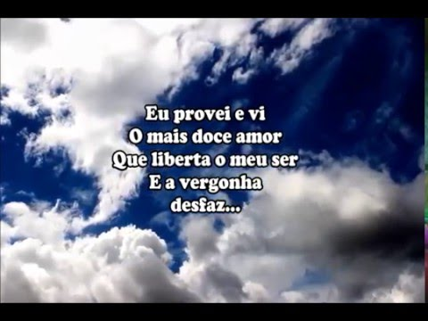 Santo EspiritoHoly Spirit -  Laura SouguellisLEGENDADO