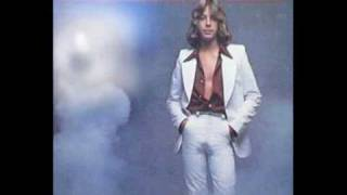 leif garrett - i was made for dancin extended version by fggk