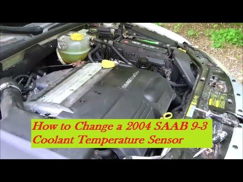 2004 Saab 9 3 Fuse Diagram On Saab 9 3 2 0t Engine Diagram Index