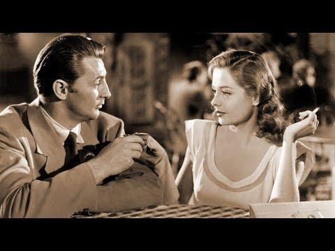 Jane Greer - Top 20 Highest Rated Movies
