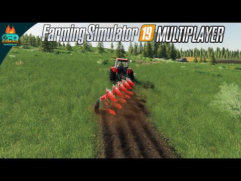 starting-with--1$-|-farming-simulator-19-multiplayer-no-man's-land-urdu-hindi-gameplay-fs19