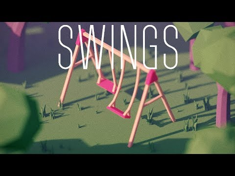 Swings | Duumu feat. Hikaru Station (Original)