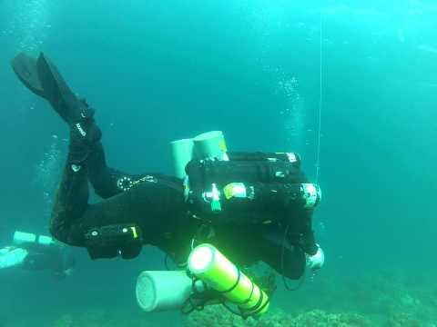 135-metre-dive---last-decompression-stop