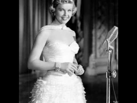 Doris Day: It All Depends On You
