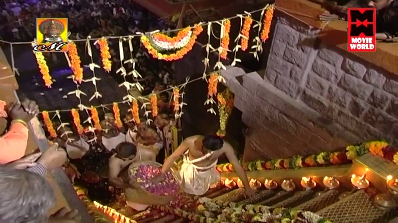 Ayyappa bhakthi ganangal vol 7 kj. Yesudas listen to ayyappa.