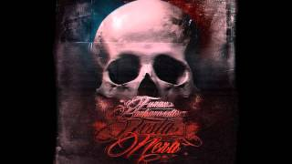 Furax Barbarossa - Testa Nera - Fin 2012