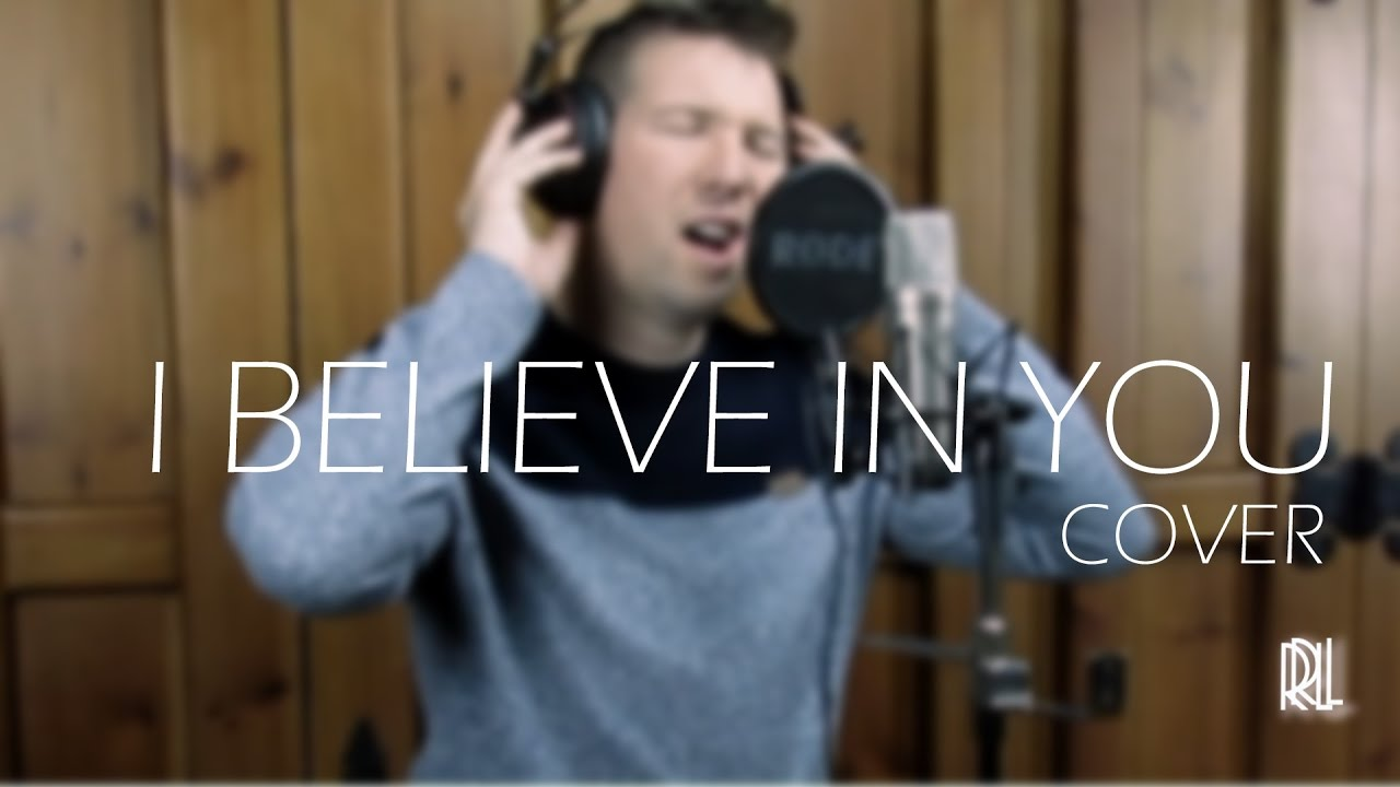 Il divo celine dion i believe in you cover ra l latorre youtube - Celine dion feat il divo ...