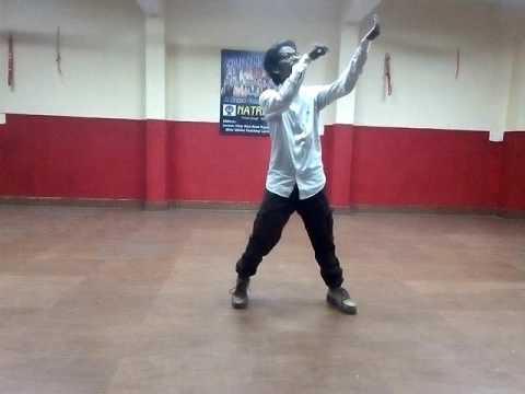 Cmz music and dance academy lucknow
