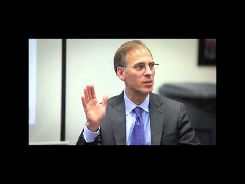 The Mechanics of Finance: Housing Finance with Mark Zandi AUDIO ONLY