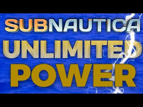 unlimited-free-cyclops-power!---subnautica