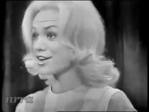 Jackie DeShannon - I Keep Wanting You/Me About You