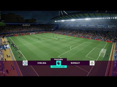 Stoke City Vs Liverpool Sportpesa Prediction