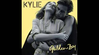 "Kylie Minogue - ""Golden Boy"" (Download link below)"