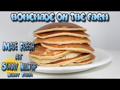 pancakes-from-scratch---easy-pancake-recipe