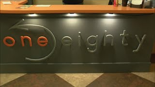 One Eighty Aims to Reduce Crime in the Quad Cities