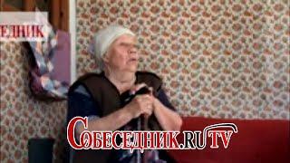 ДТП Ефремов. Мать Сергея Захарова прощает Михаила Олеговича видео