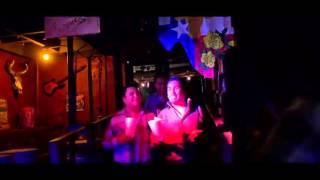 """ No Rompas / Payaso De Rodeo "" Caballo Dorado FT La Diferencia Norteño Banda ( Video Oficial )"