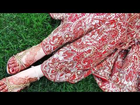♥ Savarne Lage Hum Tere Pyaar Mein, Congratulations Wishing you a very Happy wedding life ♥