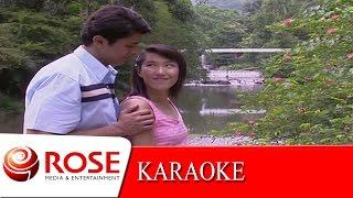 รักแท้จากหนุ่มไทย - ยอดรัก สลักใจ (KARAOKE)