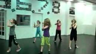 Скачать Dance To Beggin By Madcon