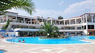 видео Поиск тура в The Palace Hotel 5* (Палас Отель), Слима, Мальта — лучшие цены на путевки в 2018 году, предложения ведущих туроператоров и турагентств