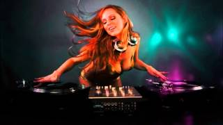 Best Eurodance 90s Hits Mix  - Eurodanceperu Mix 90