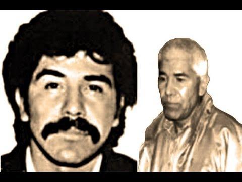 Narcos Famosos Mexicanos Mejor Música