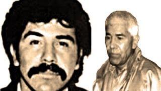 Rafael Caro Quintero el narco de narcos y el famoso Cártel de Guadalajara