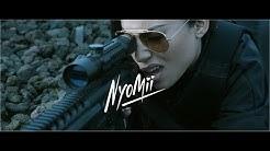 """NYOMII """"WÜRDEST DU?"""" (Prod. Ransom Beatz & Ramoon) Official Video"""