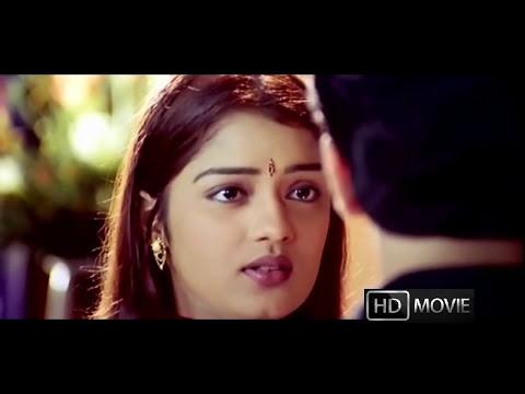 Kaiyethum dhoorath malayalam movie | malayalam full movie | Mammootty | Fahadh Faasil | Nikita