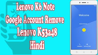 v2Movie : How To Oppo A83 CPH1729 Unlock And FRP By Pass By Miracle