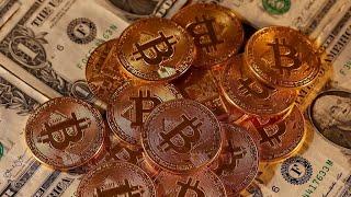 Le bitcoin, une nouvelle valeur refuge?