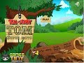 Tom and Jerry Driving Games - Tom And Jerry Online Games