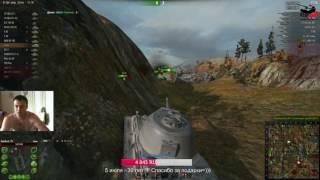 World of tanks : Кто такие статисты???