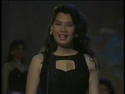 Bb  Pilipinas 1994 Part 1