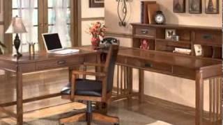 New Lots Furniture Holiday Savings