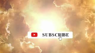 📌😷 BODY&ATTITUDE ‑ Made with FlexClip YouTube How To's   #1KCreator @SUCCESS NET PROFIT APSense 👍
