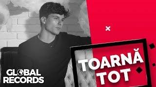 Mark Stam x TOARNA TOT ⚡️ GlobalREC