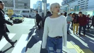 2016.10.23release 白石ひでのり double A side single 「雨・鼓動」 2...
