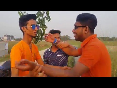 Bangla Fani video