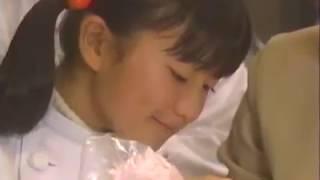 大島優子 - ドラマ 【4 of 5】